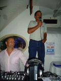 jubi_20111010_1223262327