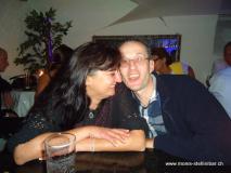 jubi_20111010_1258642315