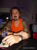 jubi_20111010_1334152676