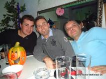 oktoberfest_2011_20111021_1138645330