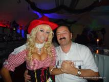 oktoberfest_2011_20111021_1208368026