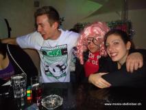 monis_bar_20120108_1036742830
