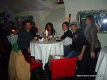 monis_bar_20120108_1306330956