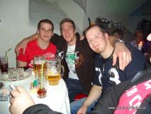 monis_bar_20120108_1417381130