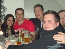 monis_bar_20120108_1422359343