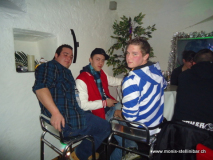 monis_bar_20120108_1757241001
