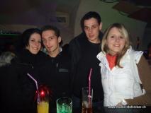 monis_bar_20120108_1792131074