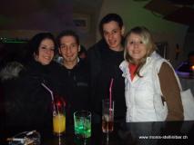 monis_bar_20120108_1880334547