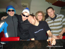 monis_bar_20120207_1289274063