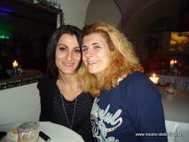 monis_bar_20120207_1343662689