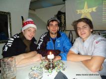 monis_bar_20120207_1397499115