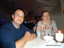 monis_bar_20120327_1179724170