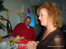 monis_bar_20120327_1255936643