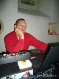 monis_bar_20120327_1321558462