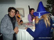 monis_bar_20120327_1374810855