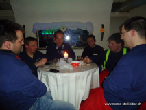 monis_bar_20120327_1486334744