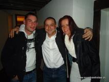monis_bar_20120327_1598640253