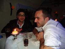monis_bar_20120327_1654123603