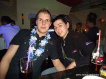 monis_bar_20120327_1679120329