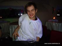 monis_bar_20120327_1713199520