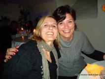 monis_bar_20120327_1791417379