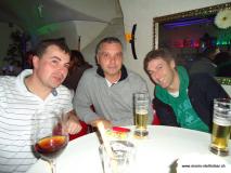 mai_2012_20120521_1087927735