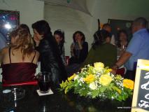 mai_2012_20120521_1103735347