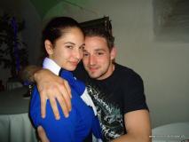 mai_2012_20120521_1417314041