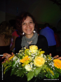 mai_2012_20120521_1571742837