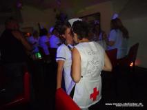 monis_bar_20120603_1007451399