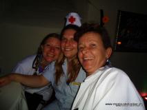 monis_bar_20120603_1069202467