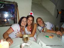 monis_bar_20120603_1087472652
