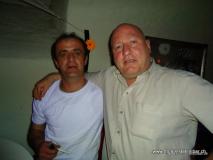 monis_bar_20120603_1107448750