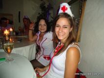 monis_bar_20120603_1161540352