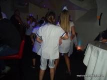 monis_bar_20120603_1210110044