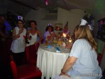 monis_bar_20120603_1363309302