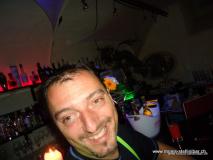 monis_bar_20120603_1381430286