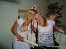 monis_bar_20120603_1418448473