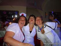 monis_bar_20120603_1567262018