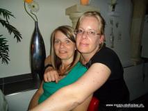 monis_bar_20120603_1690689585