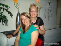 monis_bar_20120603_1755032550