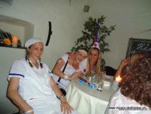 monis_bar_20120603_1756819461