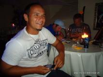 monis_bar_20120917_1021534811