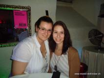 monis_bar_20120917_1078195186