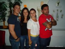 monis_bar_20120917_1164634260