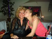 monis_bar_20120917_1171960028