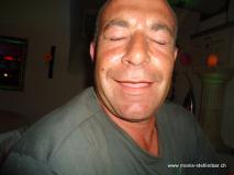 monis_bar_20120917_1296040950