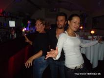 monis_bar_20120917_1316639224