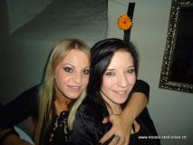 monis_bar_20120917_1424913929