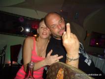 monis_bar_20120917_1541264774